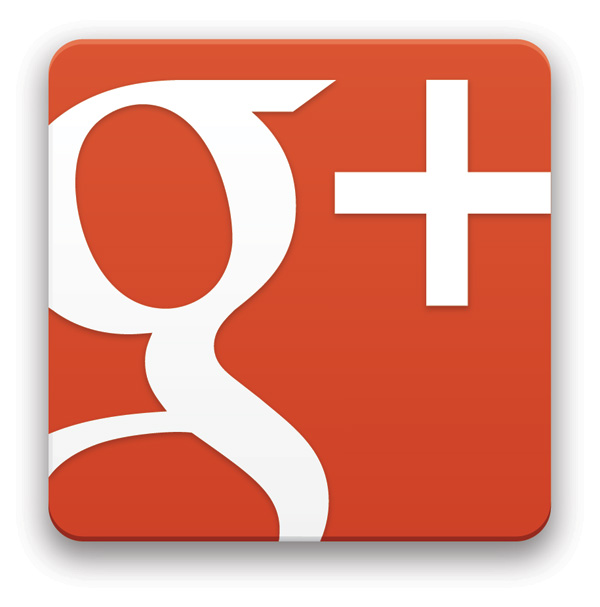 add us on circle on google plus